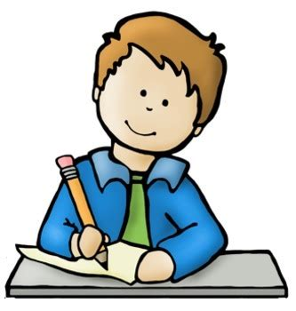 Free essay download sites